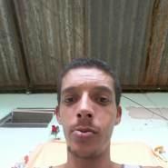 jeffersond773895's profile photo