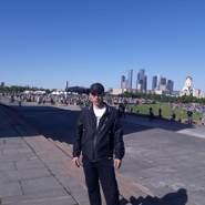 uktamm571655's profile photo