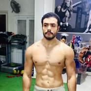 kareemi26's profile photo