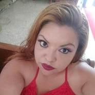 alinef14606's profile photo