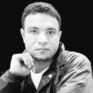 Saadhs23's profile photo