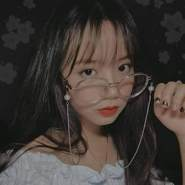 phamb03's profile photo