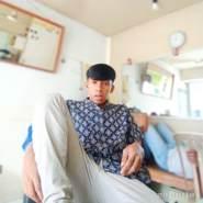 limv973's profile photo