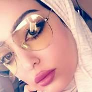 bisan39's profile photo
