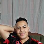 josef1546's profile photo