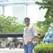 rajbalacivil5's profile photo