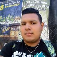 jesush444's profile photo