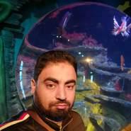 user_umi7342's profile photo