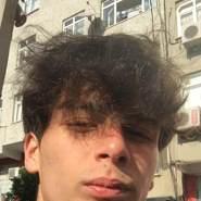 pallvogel's profile photo
