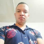 juandavidgallegomaci's profile photo