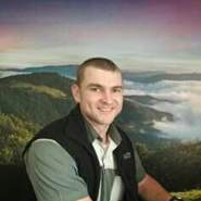 calitzshaun36's profile photo