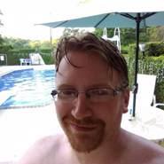 michaela997775's profile photo