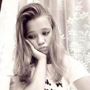natalyaz52615's profile photo