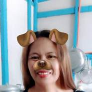 babycherry761077's profile photo