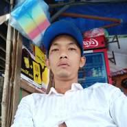 khoan436's profile photo