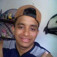 miguel123819's profile photo