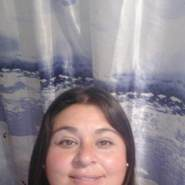 amparog298855's profile photo