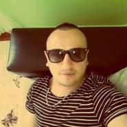 serhatoe's profile photo