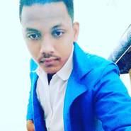 mujib70's profile photo