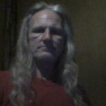 dewlicker_Kentucky_Alleenstaand_Man