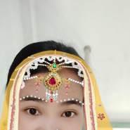 magdhal's profile photo