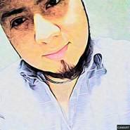 noela92's profile photo