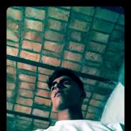 josed108077's profile photo