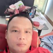 userrf62814's profile photo