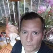 germanl116's profile photo