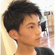 usergoic23547's profile photo