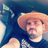 alex819549's profile photo