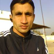 pankaj556's profile photo