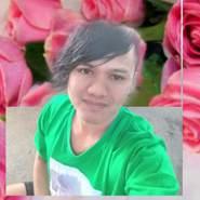user_kjm5796's profile photo