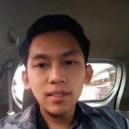 ryans53's profile photo