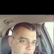 rico650719's profile photo