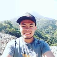 cristians666052's profile photo