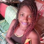 mayeh38's profile photo