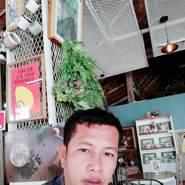 thongluan's profile photo