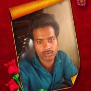 udaibhank's profile photo