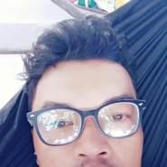 shengl13's profile photo