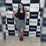 natalia_figueroa's profile photo