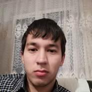 rustamr397812's profile photo
