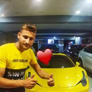 salehm703811's profile photo