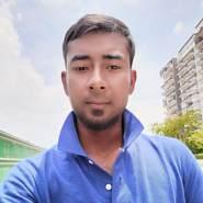 alamink24's profile photo