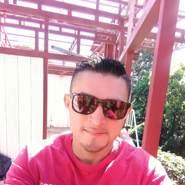 fernando311831's profile photo