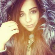 sveta671356's profile photo