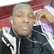sayoubak963795's profile photo
