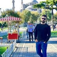 yousifhadi's profile photo