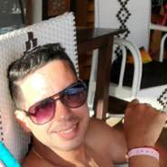 carlosm175962's profile photo