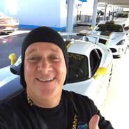 richardj412's profile photo